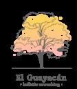 El Guayacan