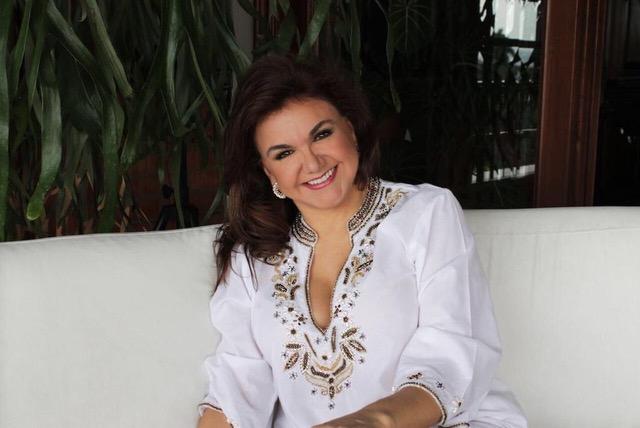 Maureen Neme